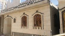 بيت مسلح هردي للبيع ثاني ارضيه من الشارع العام الزفلت