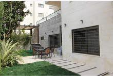 شقة ارضية في دير غبار للبيع مساحة240بسعر مغري