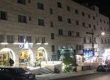 فرصة للإستثمار في الأردن