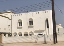 منزل للبيع في مدينة النهضة مقابل مركز شرطة