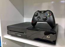 Used - Buy a Xbox One device at a special price with advanced specs