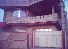Villa in Baghdad Za'franiya for sale