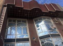 منزل للبيع في منطقة الأمين الثانيه