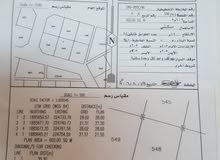 سكنية مربع أ بجنب قصر الشيخ مستهيل
