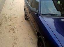 1996 Opel Astra for sale in Zuwara