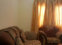for rent an new apartment More than 5