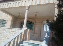 Al Zarqa Al Jadeedeh neighborhood Zarqa city - 240 sqm house for sale