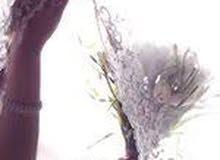تصوير أعراس حفلات زفات فارادت أعياد ميلاد دعايات ومناسبات منوعه( روافد النور )