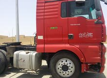 Truck in Sohar is available for sale
