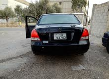2000 Hyundai Avante for sale in Irbid