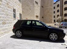 km mileage Volkswagen Other for sale