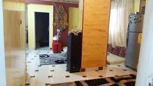 شقة للايجار 90م بمدينة الخصوص