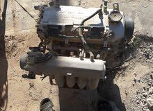 محرك متشي قولت ببينات 16 في 16