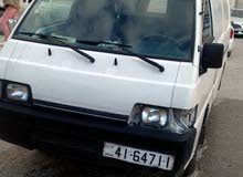 0 km Mitsubishi Other 1998 for sale