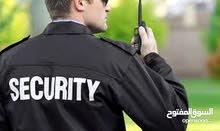 أمن سفارات