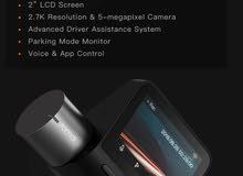 كاميرا سياره dash cam Xiaomi 70mai pro