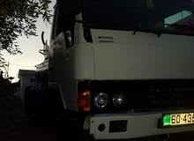 Best price! Hyundai Mighty 1994 for sale