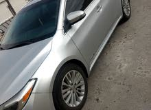 New Avalon 2013 for sale