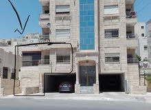 شقة مميزة للبيع في عمان,ضاحية الاقصى