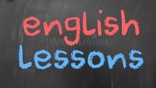دروس خصوصي انجليزي توجيهي