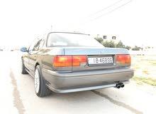 Used Honda Accord in Mafraq
