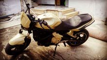 Used Kawasaki for sale directly from the owner