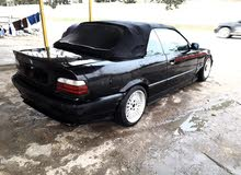 BMW 325 1997 - Used