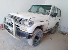 1990 Toyota in Zliten