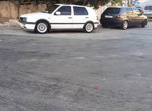 New 1992 Volkswagen Golf for sale at best price