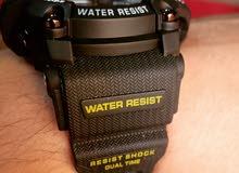ساعة slimstar جديدة لانج بعلبتها ضد الماء من الامارات