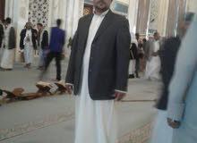 شاب يمني الجنسية يبحث عن عمل لدي رخصة قيادة واقامة سارية المفعول