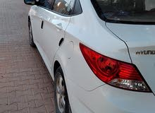 For sale Used Hyundai Accent