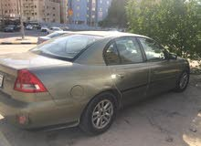 Used condition Chevrolet Lumina 2004 with 170,000 - 179,999 km mileage