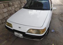 1994 Espero for sale