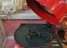 خبازة كهربائية للبيع