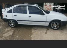 0 km Opel Kadett 1991 for sale