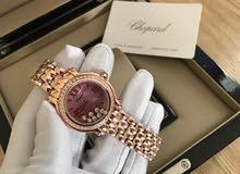 ساعة ماستر New watch