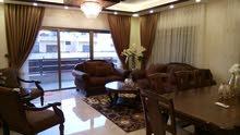 شقة فاخرة جدا للبيع في الصويفية 175 متر