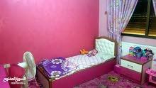 4 rooms  apartment for sale in Amman city Daheit Al Yasmeen
