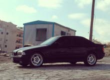 For sale a Used BMW  1995