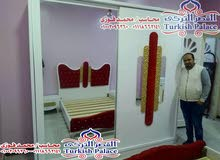 Cairo – A Bedrooms - Beds available for sale