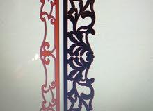 مصمم و مبرمج ومشغل ماكينات ال cnc
