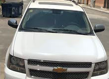 For sale Used Chevrolet Tahoe