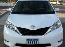 Used 2011 Toyota Sienta for sale at best price