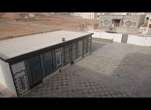 Salala neighborhood Dhofar city - 390 sqm house for sale