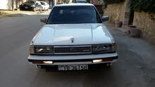 Automatic Toyota 1988 for sale - Used - Irbid city
