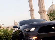 Ford Mustang 2017 For Sale