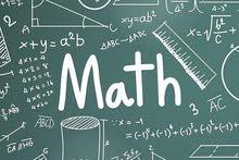 مدرس رياضيات وانكلش