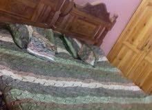 مفرش سرير دبل