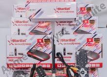 starsat t14